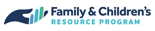 The Family and Children's Resource Program